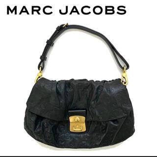 マークバイマークジェイコブス(MARC BY MARC JACOBS)のMarc by Marc Jacobs マークジェイコブス トートバッグ レザー(トートバッグ)