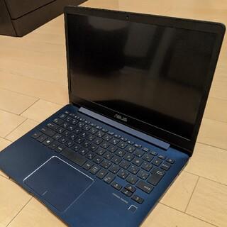 ASUS - ASUS UX331UN i5 256GB MX150