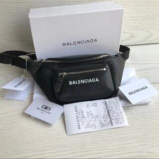 Balenciaga - 【BALENCIAGA】バッグ