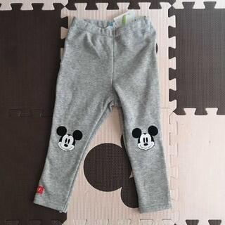 Disney - ミッキー パンツ ズボン