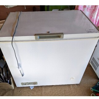 SANYO - SANYO 電気冷凍庫