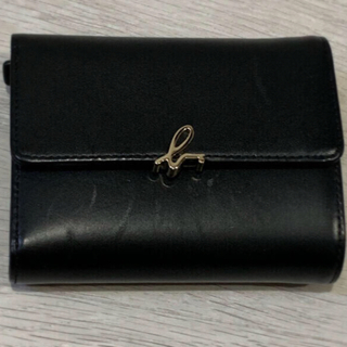 agnes b. - アニエスベー財布