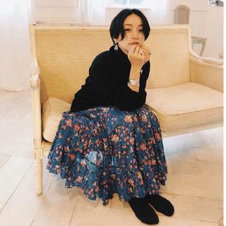 Isabel Marant - isabel  marant etoile スカート