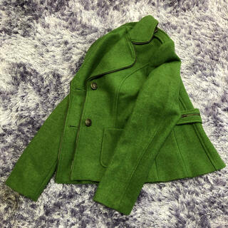 ザラ(ZARA)のジャケット お買い得商品(テーラードジャケット)