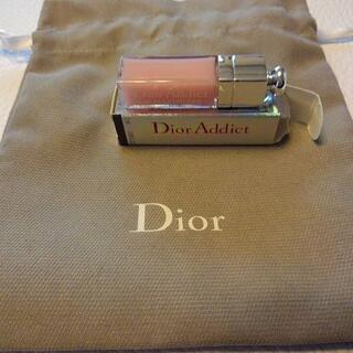 Christian Dior - 新品未使用Diorサンプル