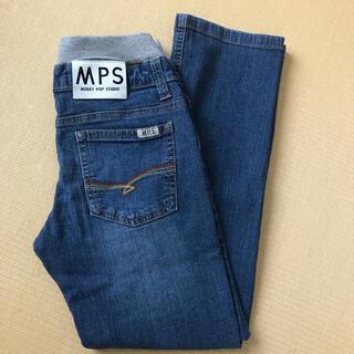 MPS - ジーンズ デニム MPS 140