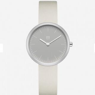 ダニエルウェリントン(Daniel Wellington)のマベンウォッチズ スモークグリーン 28mm (腕時計)