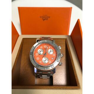 Hermes - エルメス 腕時計