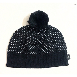 agnes b. - agnes b.   /   ベビーニット帽