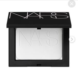NARS - NARSライトリフレクセッティングパウダープレストN 新品 10g