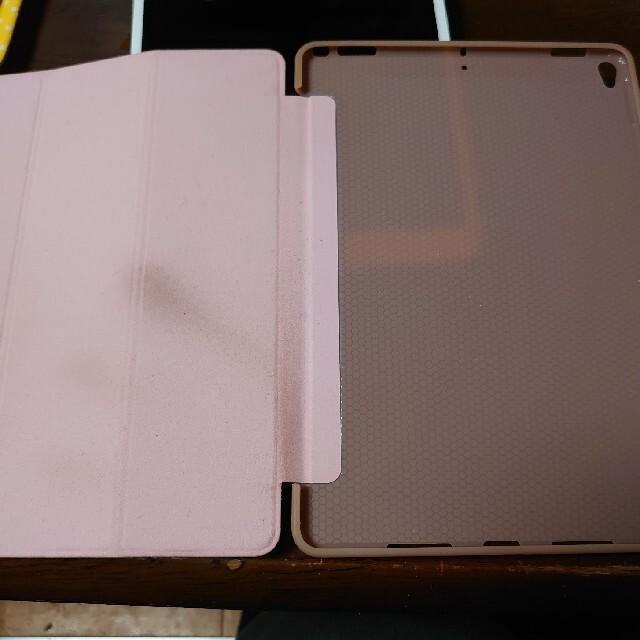 iPad(アイパッド)のiPadPro 10.5  スマホ/家電/カメラのPC/タブレット(タブレット)の商品写真