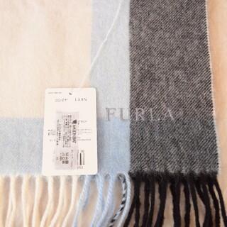 Furla - ミスティック プライムパターン vis ジルスチュアート マーキュリーデュオ A