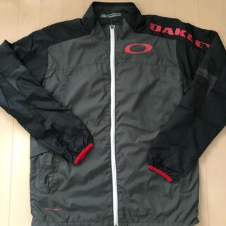 Oakley - OAKLEY セットアップ