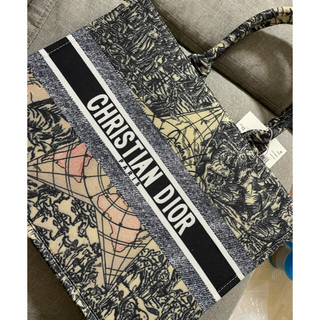 Christian Dior - Christian Dior トートバッグ  バッグ ショルダーバッグ