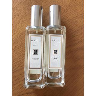 Jo Malone - ジョーマローン 香水 2個セット