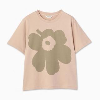 marimekko - マリメッコ カットソー Tシャツ