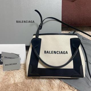 Balenciaga - バレンシアガトートバックxs