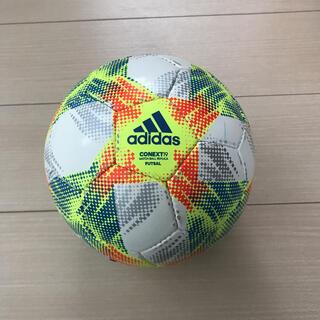 アディダス(adidas)のアディダス フットサルボール 小学生用(ボール)