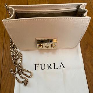 Furla - FURLA フルラ メトロポリス