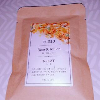 紅茶   ティー  tea  🌱🎀🍭(茶)
