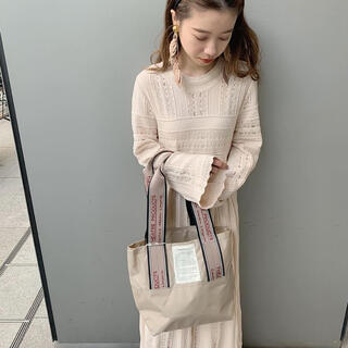 TODAYFUL - レア★ カーサフライン casa fline ニットワンピース