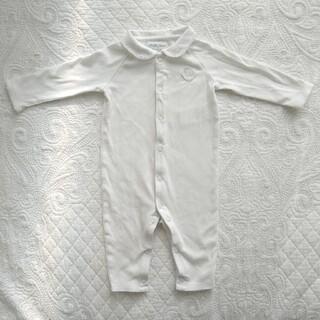 Ralph Lauren - ラルフローレン ロンパース 70