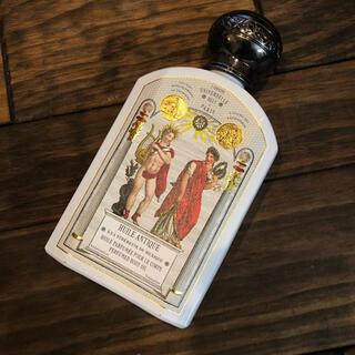 Santa Maria Novella - buly チュベローズ ビュリー ユイルアンティーク