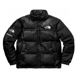 THE NORTH FACE - Supreme/The North Faceダウンジャケット
