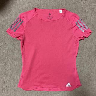 ナイキ(NIKE)のウェア Tシャツ(Tシャツ(半袖/袖なし))
