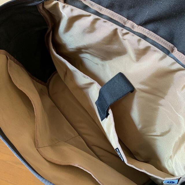 PORTER(ポーター)のPORTER ポーター トートバッグ【生産終了商品】 メンズのバッグ(トートバッグ)の商品写真