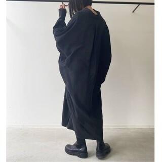 L'Appartement DEUXIEME CLASSE - 新品■MARKKENLYDOMINOTAN■Dee Dress■アパルトモン