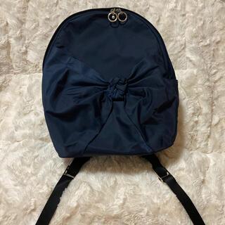 LANVIN en Bleu - ランバンオンブルー バッグ