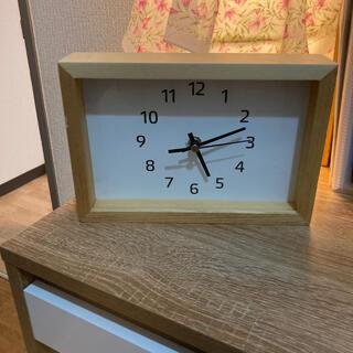 IKEA - 時計