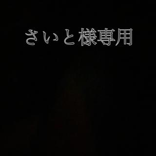 Nintendo Switch - 【値下げ】Nintendo Switch ライト グレー 【動作確認済】