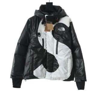 Supreme The North Face Himalayan Parka (ダウンジャケット)