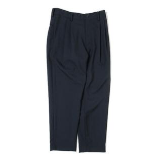 ワンエルディーケーセレクト(1LDK SELECT)のuniversal products summer wool slacks(スラックス)