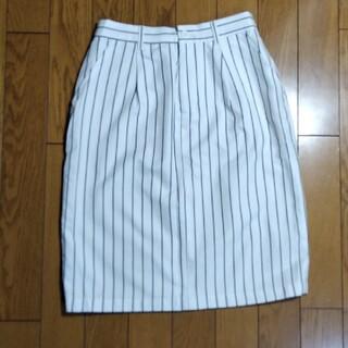 PAGEBOY - スカート