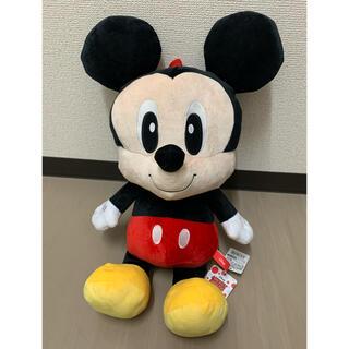 ディズニー(Disney)の子供用 リュック ミッキー(リュックサック)