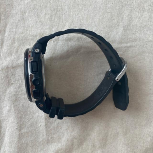 Baby-G(ベビージー)のベビーGショック Baby G casio カシオ メンズの時計(腕時計(デジタル))の商品写真