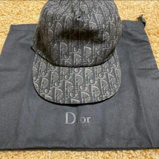 ディオールオム(DIOR HOMME)のDior キャップ(キャップ)