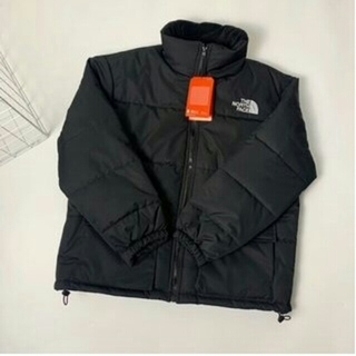 THE NORTH FACE - The North Face B-7032