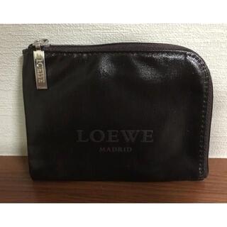 LOEWE - 【新品】ロエベ コインケース 小物入れ カード入れ