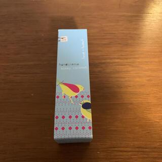 ロリア(LoLLIA)の新品 未使用 エストネーション ラブ&トースト ハンドクリーム ココナッツ(ハンドクリーム)
