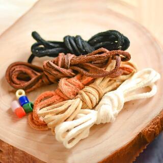 goro's - 【新品】Goro's ゴローズ 革紐(カラー各種) ※一本の値段です