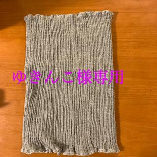 腹巻(マタニティウェア)