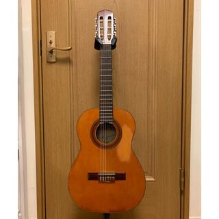 【送料込み】Mizuno No.85R ミニギター ヴィンテージ(クラシックギター)