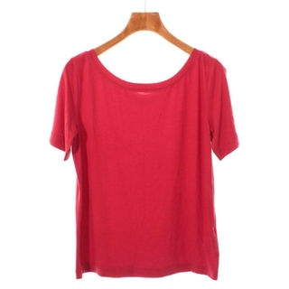 イネド(INED)のINED Tシャツ・カットソー レディース(カットソー(半袖/袖なし))
