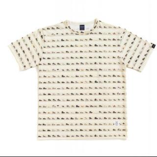 アップルバム(APPLEBUM)のアップルバム  Tシャツ(Tシャツ/カットソー(半袖/袖なし))