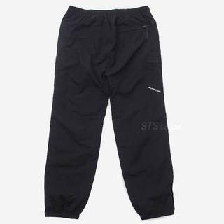 シュプリーム(Supreme)のSupreme nylon trail pant(その他)