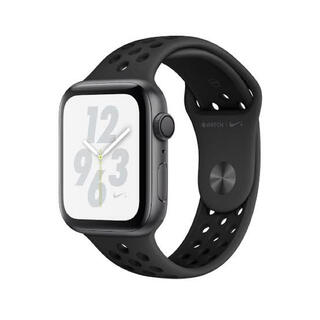 アップルウォッチ(Apple Watch)のseiichi様専用(腕時計(デジタル))